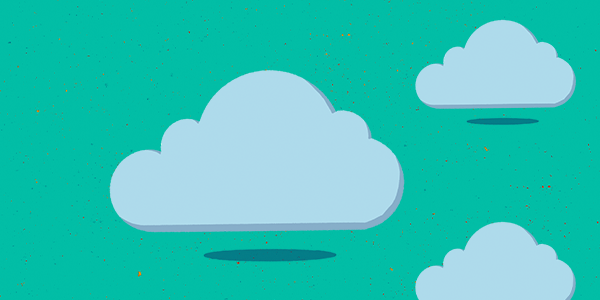What to Look For in a Hybrid Cloud Monitoring Solution