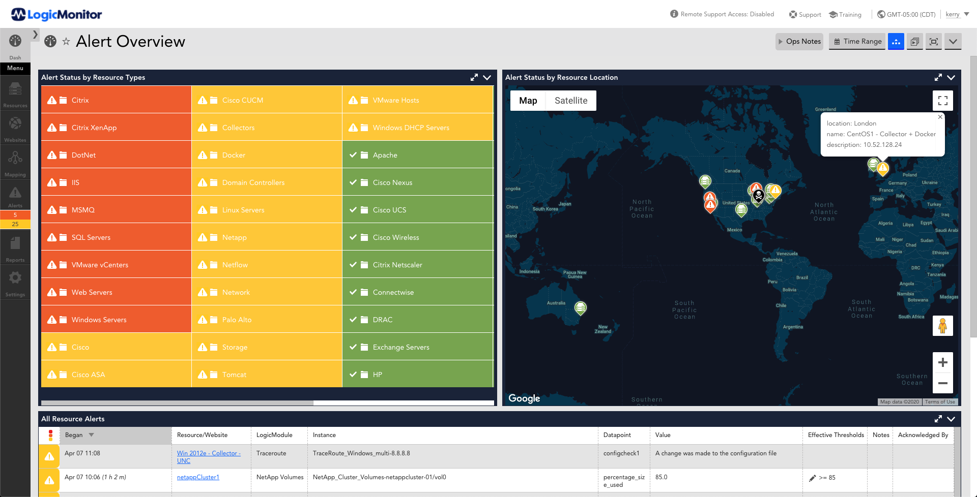 http://This%20dashboard%20provides%20an%20overview%20of%20Alerts.%20The%20metrics%20displayed%20are%20status%20by%20resource%20type,%20geolocation%20of%20resource%20groups%20and%20a%20listing%20of%20all%20alerts.